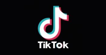 Tổng thống Trump đồng ý cho Oracle mua TikTok