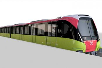 Hà Nội đề xuất tuyến metro số 5, Văn Cao- Hòa Lạc với 65.400 tỷ đồng vốn đầu tư