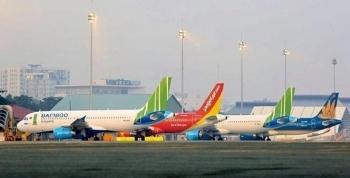Triển khai lịch bay và phương án đưa khách quốc tế vào Việt Nam