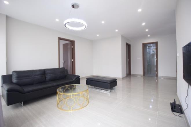 Nhiều căn hộ Hà Nội tiếp tục rao bán cắt lỗ hàng trăm triệu đồng