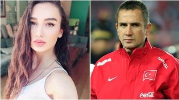 """Vợ cựu ngôi sao bóng đá Thổ Nhĩ Kỳ """"thuê sát thủ giết chồng"""""""