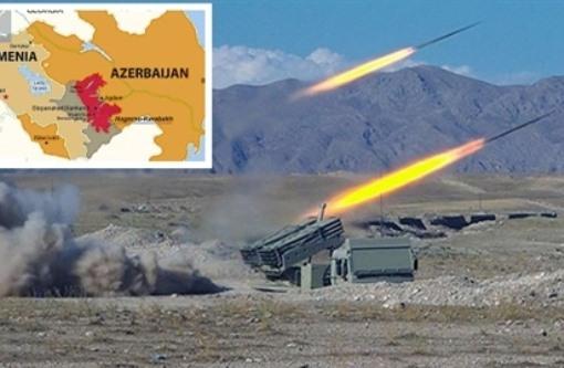 chien thuat xuc xich se quyet dinh ben thang xung dot armenia azerbaijan