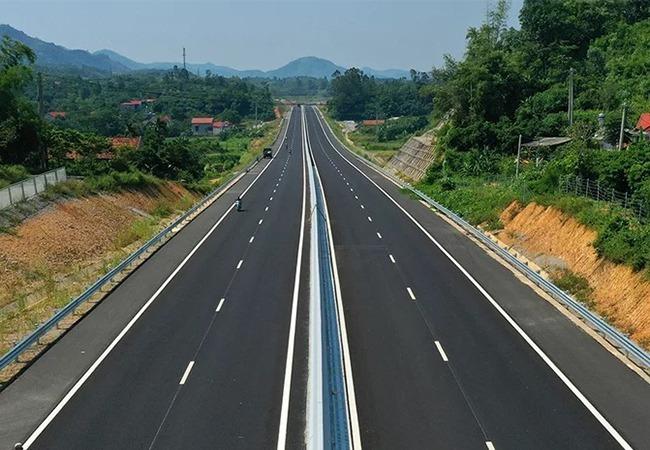 Thủ tướng phê duyệt Quy hoạch đường bộ, đến năm 2030 có 5.000km cao tốc