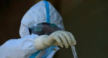 Chuyên gia Mỹ cảnh báo về đại dịch nguy hiểm hơn cả COVID-19 trong tương lai
