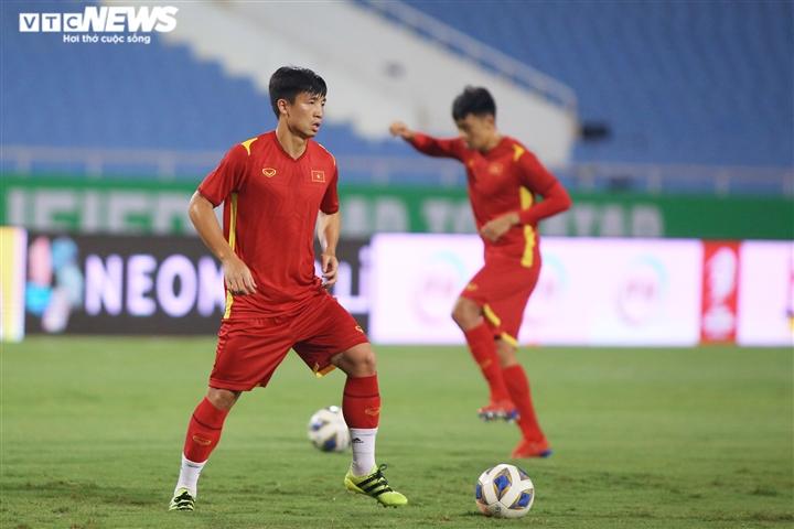 Việt Nam vs Australia: 3 câu hỏi khiến HLV Park Hang Seo đau đầu  - 3