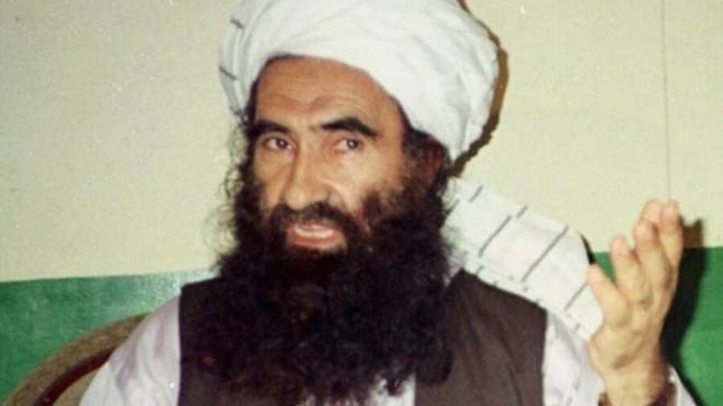 Taliban cáo buộc Mỹ vi phạm hiệp ước hòa bình Doha ảnh 1