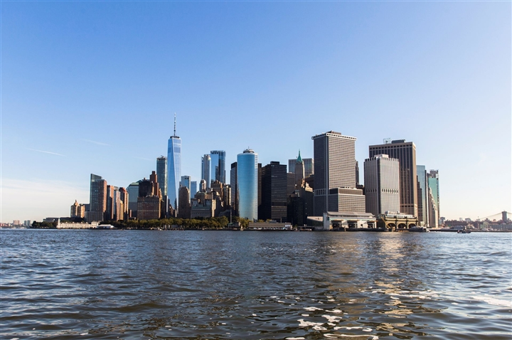 Nước Mỹ kỷ niệm 20 năm sự kiện khủng bố 11/9  - 2
