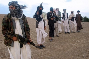 Những lo ngại sau khi Taliban nắm quyền tại Afghanistan