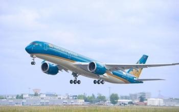 SCIC giải ngân gần 6.900 tỷ đồng mua cổ phiếu Vietnam Airlines