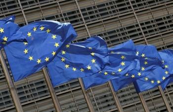 EU lập chiến lược Ấn Độ Dương - Thái Bình Dương, sẵn sàng thách thức Trung Quốc