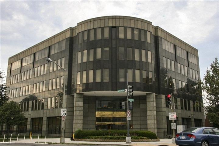 Bắc Kinh giận dữ yêu cầu Washington không cho Đài Loan đổi tên cơ quan đại diện - 1