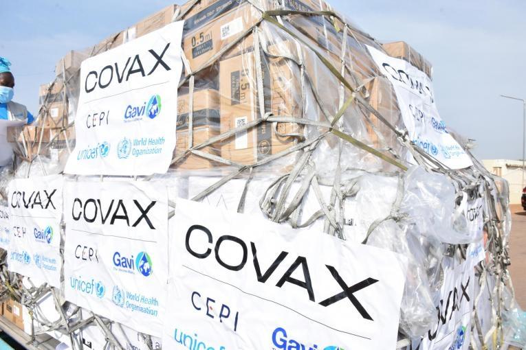 Đại dịch Covid-19 sẽ thay đổi như thế nào trong 6 tháng tới?