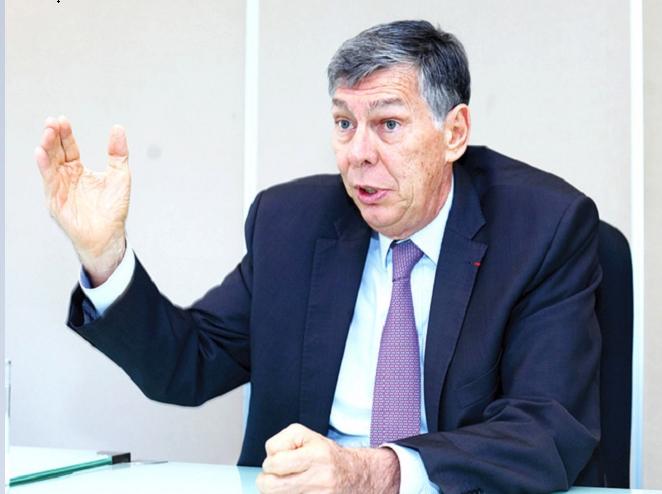 EuroCham: Việt Nam cần lộ trình rõ ràng dỡ bỏ biện pháp hạn chế