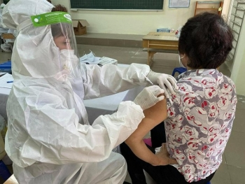 Chính phủ đồng ý mua 20 triệu liều vaccine Vero Cell, nghiêm cấm thu phí tiêm chủng