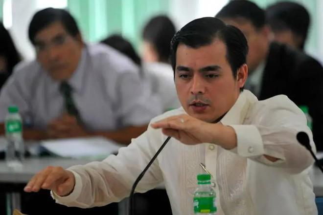 Thị trưởng Manila - làn gió mới trong cuộc chạy đua Tổng thống Philippines