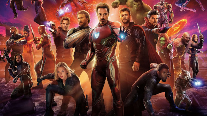 avengers 4 ro ri tom tat trailer co them ke thu manh hon thanos