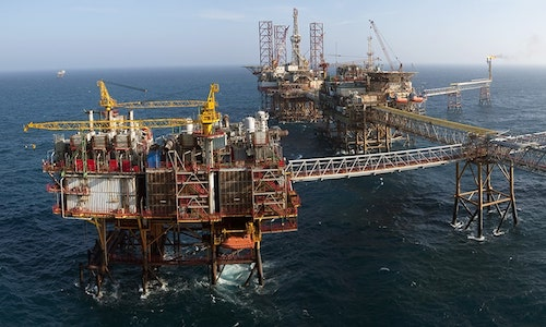 Việt Nam đặt mục tiêu trở thành quốc gia biển mạnh trong 10 năm tới