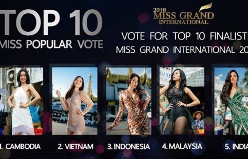 sat gio g phuong nga bat ngo lot top 2 miss grand international