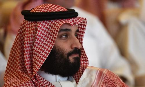song ngam trong hoang gia arab saudi quanh vu nha bao bi giet
