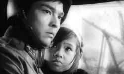 NSND Thế Anh: Lãng tử tài hoa của điện ảnh Việt Nam