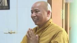 nguyen van loi su thich thanh toan tai san co 300 ty dong neu muon co the cuoi vo an choi thoai mai