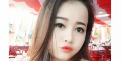 hot girl da nang chuyen cung cap ma tuy cho dan choi vu truong