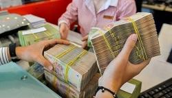 chinh phu du dinh vay them gan 500000 ty dong