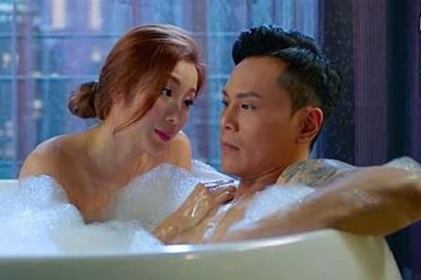 phim hong kong gay tranh cai voi ngap tran canh nong