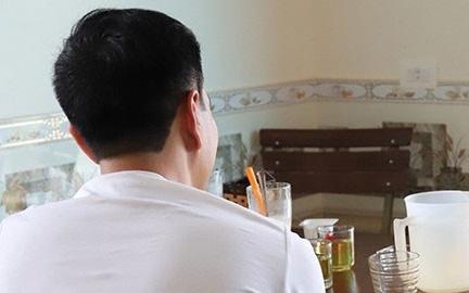 hanh trinh doa day cua nhung nguoi tung di xuat khau lao dong chui