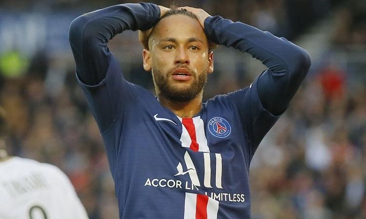 psg tra 53 trieu usd cho moi tran neymar ra san