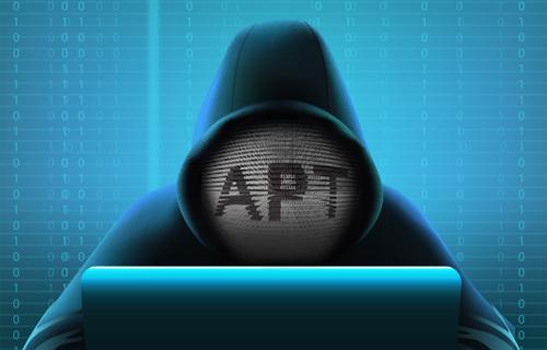 hacker dang tan cong mang quy mo lon vao viet nam