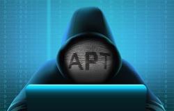 Hacker đang tấn công mạng quy mô lớn vào Việt Nam