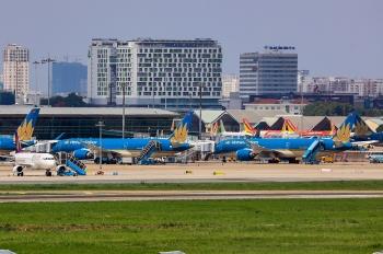 Hàng không Việt có thể phục hồi nhanh hàng đầu Đông Nam Á
