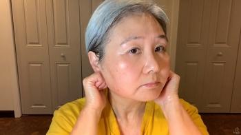 Beauty blogger 60 tuổi tiết lộ bí quyết độc giúp trẻ hóa da