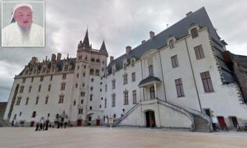Trung Quốc can thiệp cả vào triển lãm Thành Cát Tư Hãn của bảo tàng Pháp