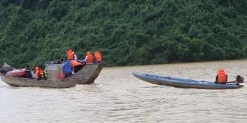 Những công nhân sống sót được cứu nạn như thế nào?