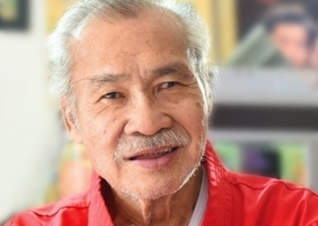 Nghệ sĩ Lý Huỳnh qua đời