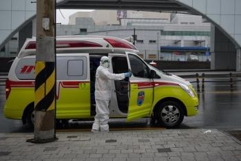 Hàn Quốc điều tra chương trình vaccine ngừa cúm sau 30 ca tử vong