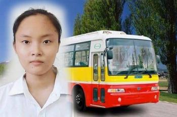 Nữ sinh Học viện Ngân hàng mất tích bí ẩn: Mất dấu khi cách nhà 3km
