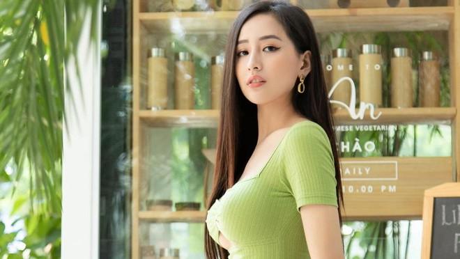 """Hoa hậu Mai Phương Thúy làm giám khảo """"Miss World Vietnam 2021"""""""