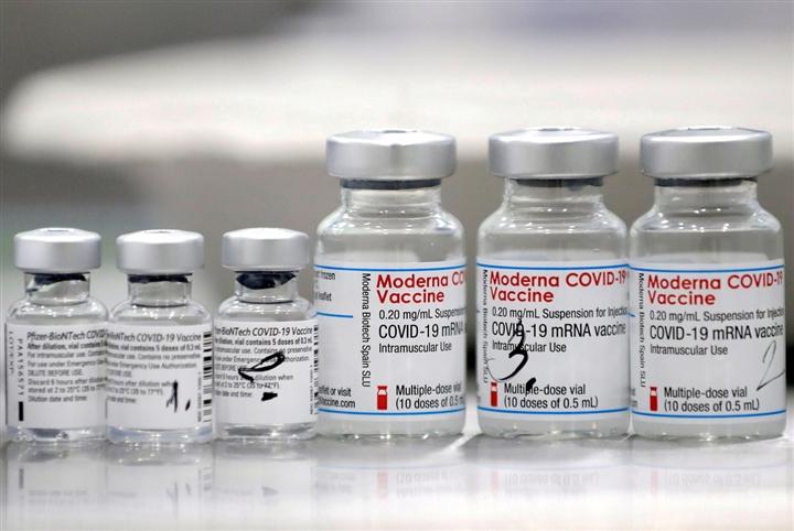 Moderna chạy theo lợi nhuận, làm ngơ trước đề nghị mua vaccine của nước nghèo?