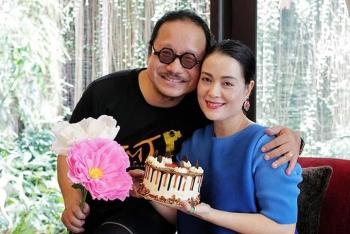 Tin vui về sức khỏe của nghệ sĩ saxophone Trần Mạnh Tuấn
