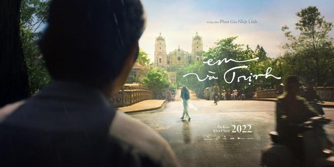 Phim điện ảnh về nhạc sĩ Trịnh Công Sơn dời lịch ra rạp ảnh 1