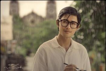 Phim điện ảnh về nhạc sĩ Trịnh Công Sơn dời lịch ra rạp