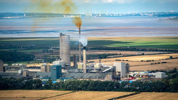 Hồi chuông cảnh tỉnh từ cuộc khủng hoảng năng lượng châu Âu