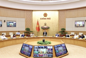 Thủ tướng: Các địa phương không được ra quy định trái với Trung ương
