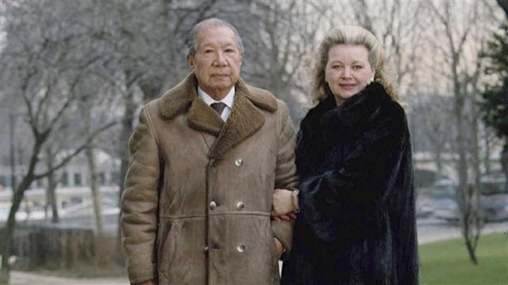 Người phụ nữ tự xưng Hoàng hậu Thái Phương của vua Bảo Đại là ai?