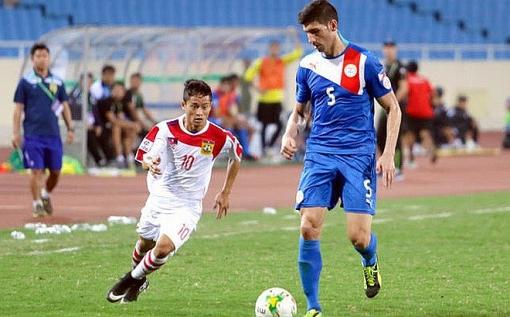 khong duoc gap dt viet nam messi lao tuyen bo roi aff cup 2018