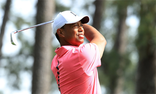 tiger woods tu choi tien lot tay ky luc tu european tour