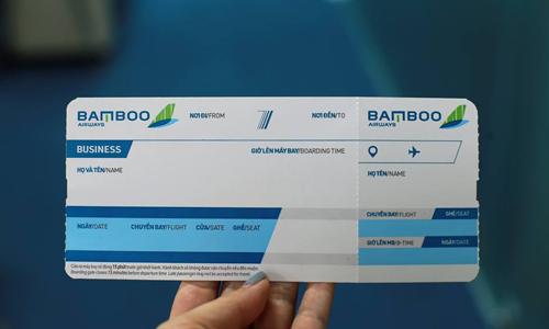 ong trinh van quyet bamboo airways se cat canh vao 2912